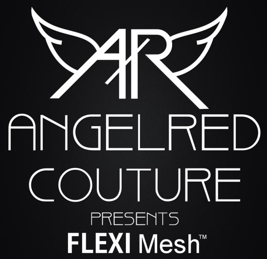 Flexi Mesh Logo 11