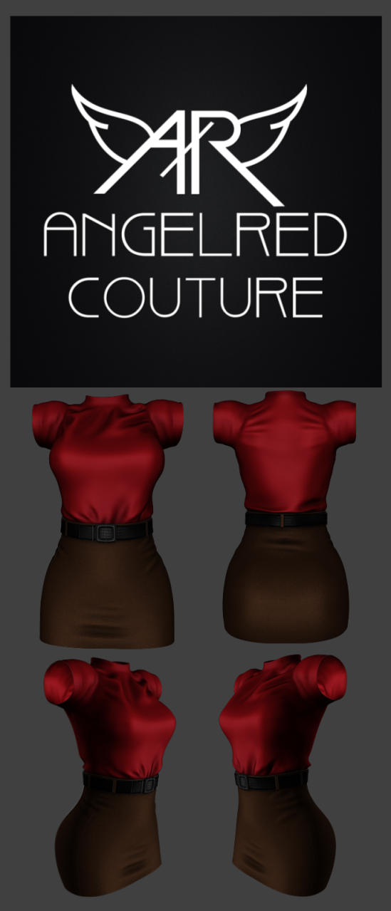 360 Textured Mesh Preview