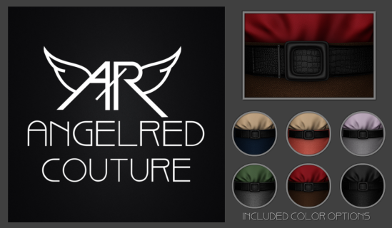 NV Texture & Color Display